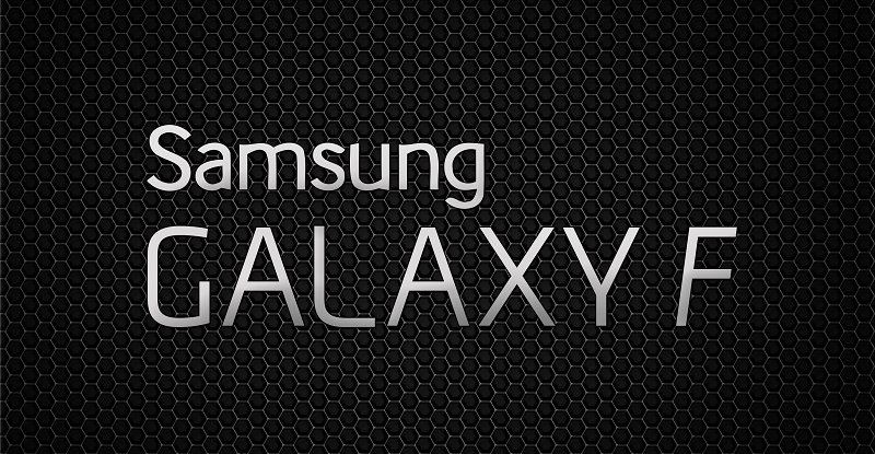Galaxy-F_banner_design2