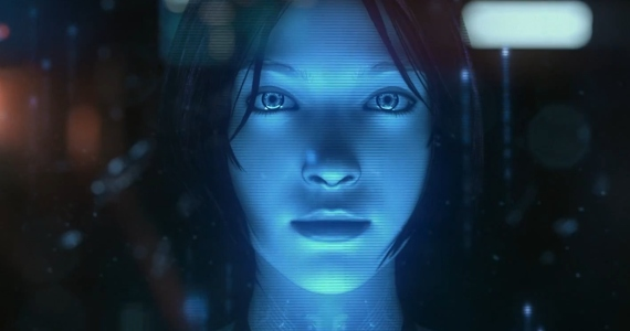 Halo-4-Forward-Unto-Dawn-Cortana