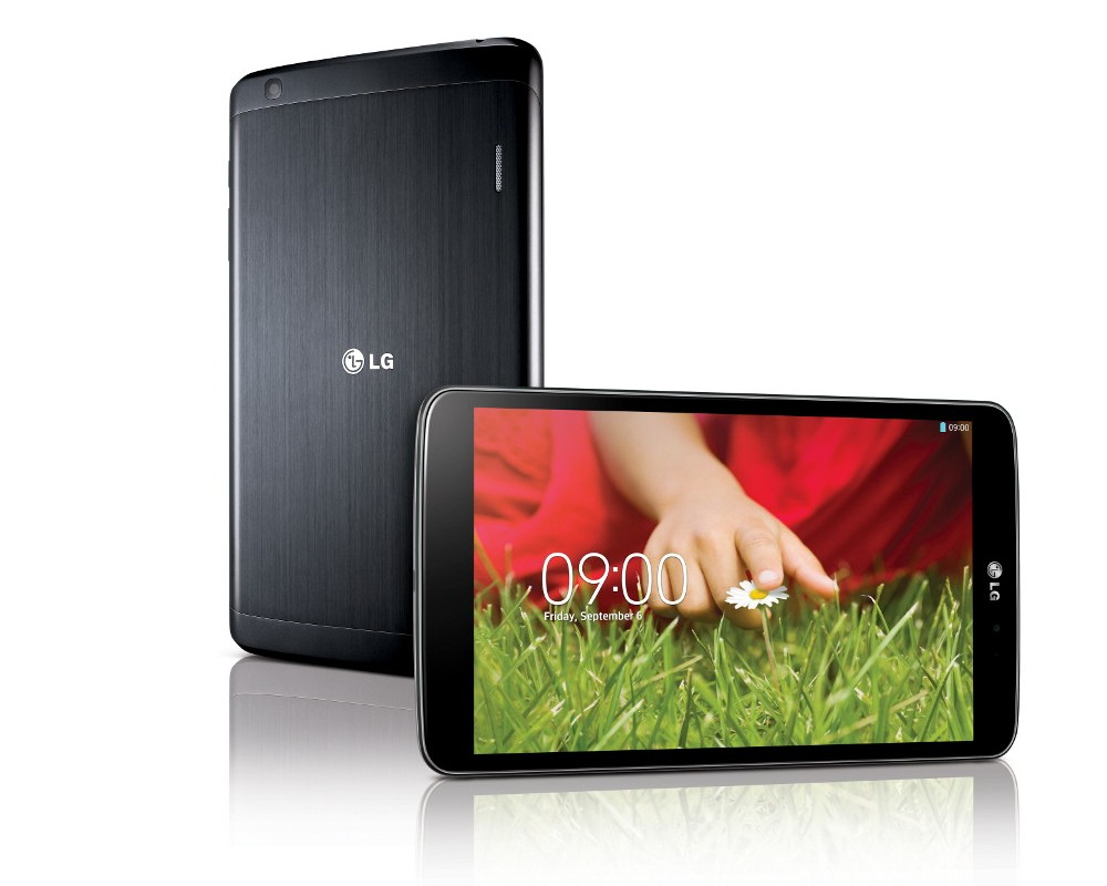 LG-G-Pad-2-e1378024967789