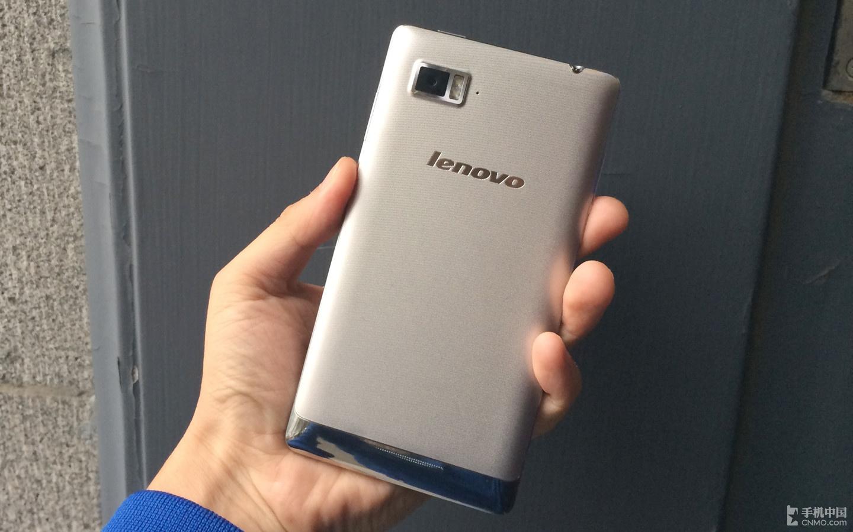 Lenovo-Vibe-Z-K910-Hands-on-GSM-Insider-Image-2