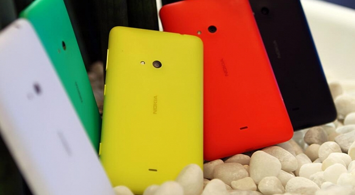 Nokia-Explains-the-Design-and-Build-of-Lumia-625