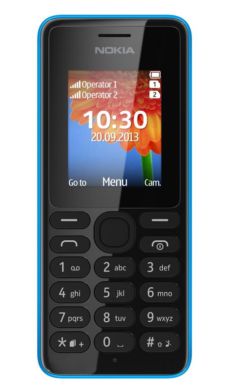 Nokia_108_DUAL_SIM_cyan