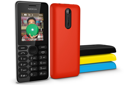 Nokia_108_Dual-SIM
