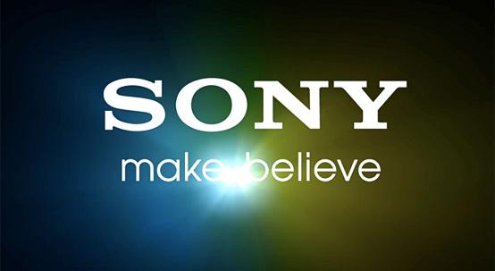 Sony-logo kj