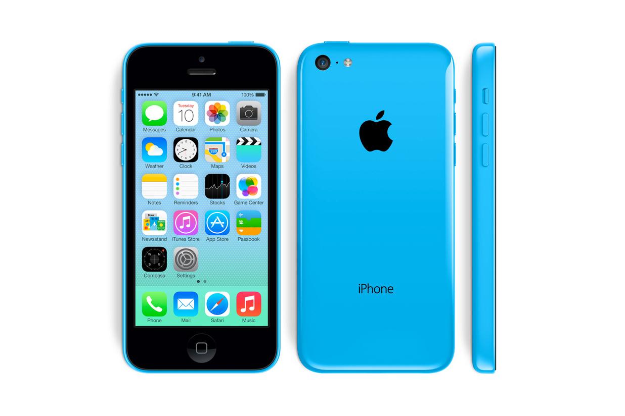 apple-iphone-5c-2