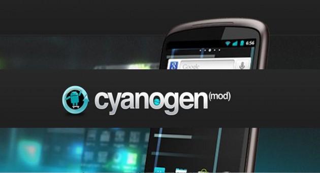 fff7d__CyanogenMod-Nexus-One