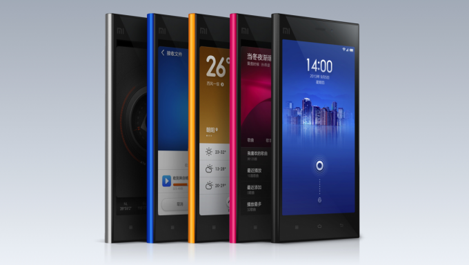 mi3-colors-press