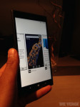 nokia-lumia-1520-leak-2