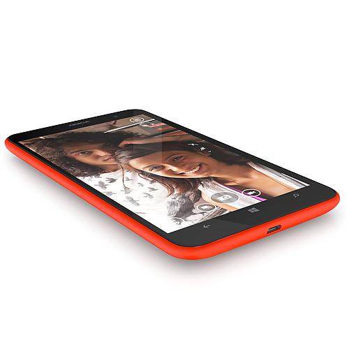 Lumia-1320-KSP-3-jpg
