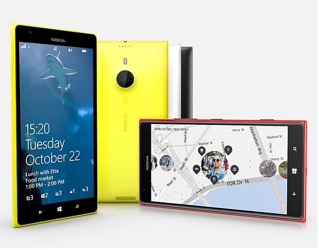 Nokia-Lumia-1520 (1)