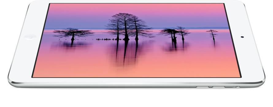 display_image