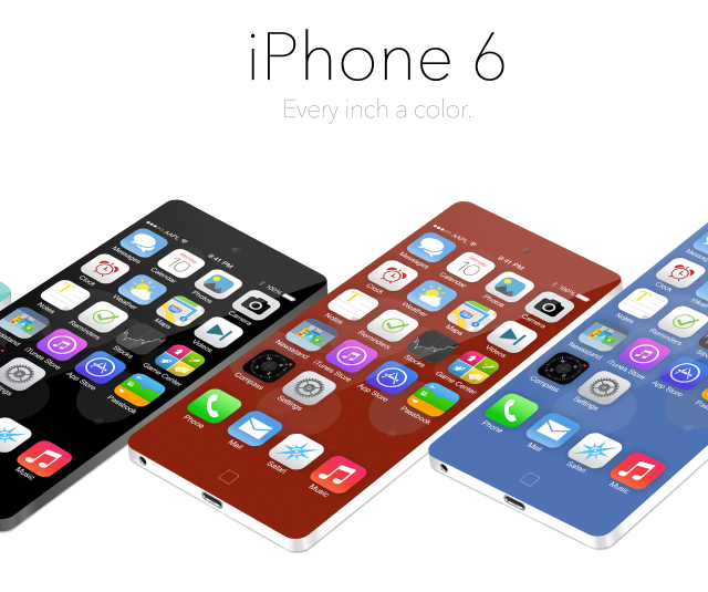 iphone-6-color-1