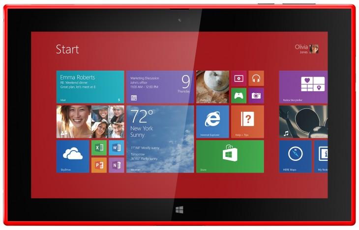 lumia2520_home-730x469