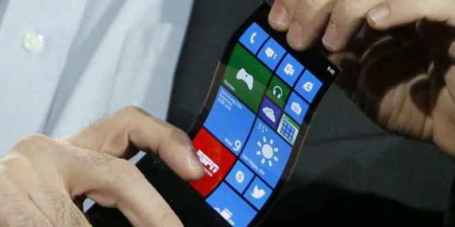 oled-smartphone-660x330