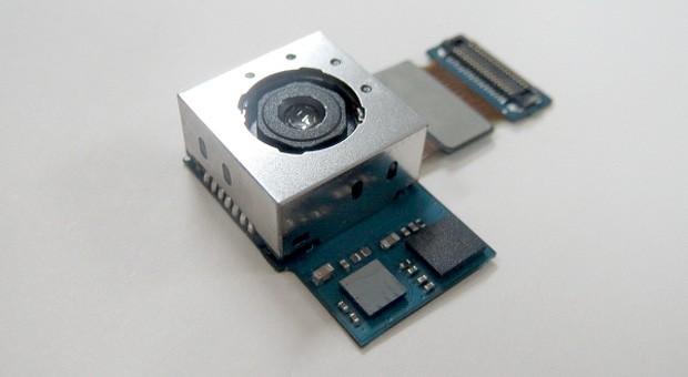 samsung-stable-camera-sensor