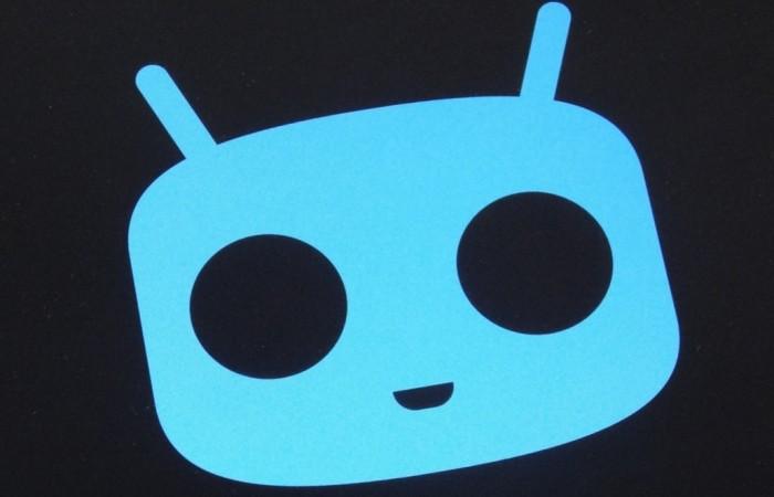 CyanogenMod-Logo-700x450
