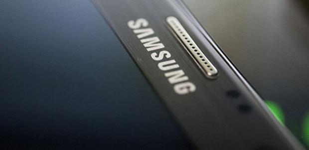 Samsung-Galaxy-S5_0-620x301