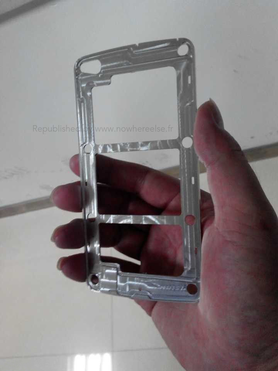 galaxy-f-metal-chassis