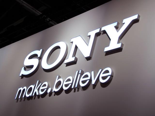 sony-logo-001-640x480