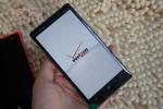 Lumia-Icon-101