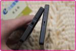 Lumia-Icon-4
