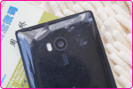 Lumia-Icon-5