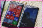 Lumia-Icon-7