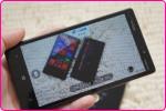 Lumia-Icon-8