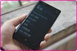 Lumia-Icon-9