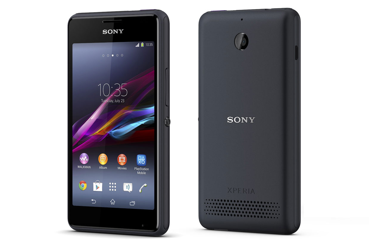 Sony-Xperia-e1-press-3
