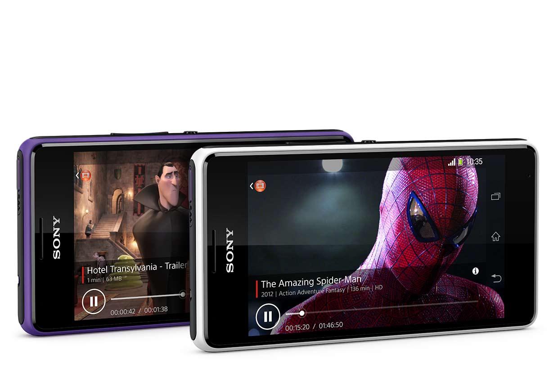 Sony-Xperia-e1-press-4