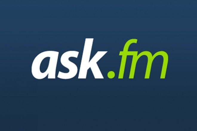 ask_fm-logo-512x185-660x440
