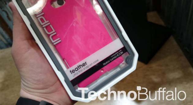 lumia-icon-1-630x344