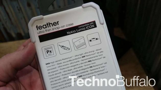 lumia-icon-2-630x354