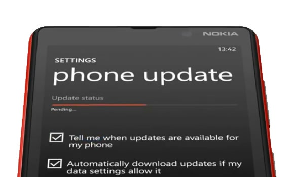 nokia-lumia-software-update-for-lumia-920-820-and-620-owners