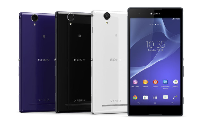 xperia-t2-ultra-press-645x436