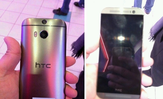 htc-m8-leak-gray-4-645x394