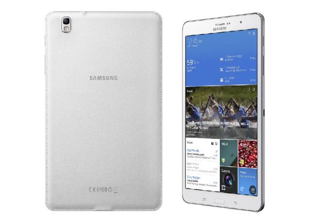 Galaxy-TabPro-8.4