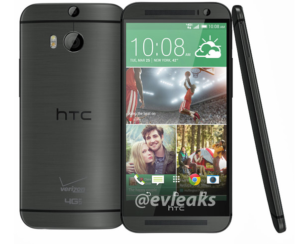 HTC-One-2014-Verizon