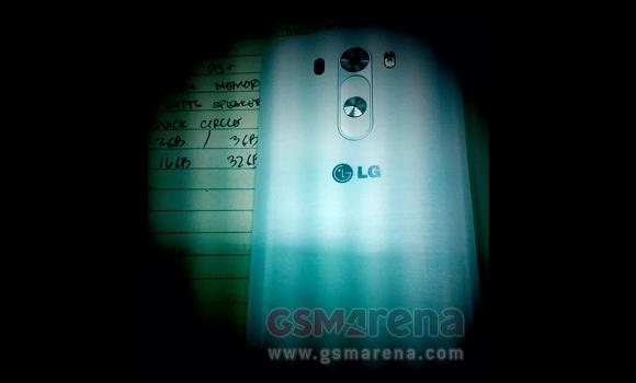 140427-lg-g3-leaked-back-buttons
