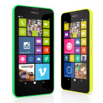 Lumia-635-duo-in-line