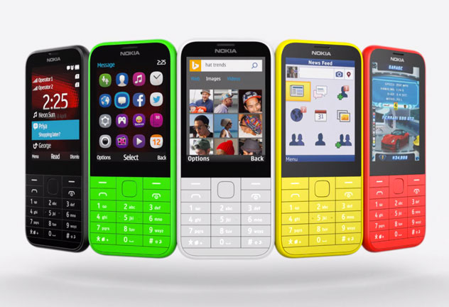 Nokia-225-group_featured