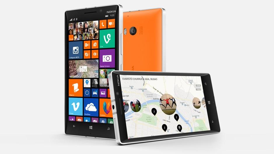 Lumia-930-2