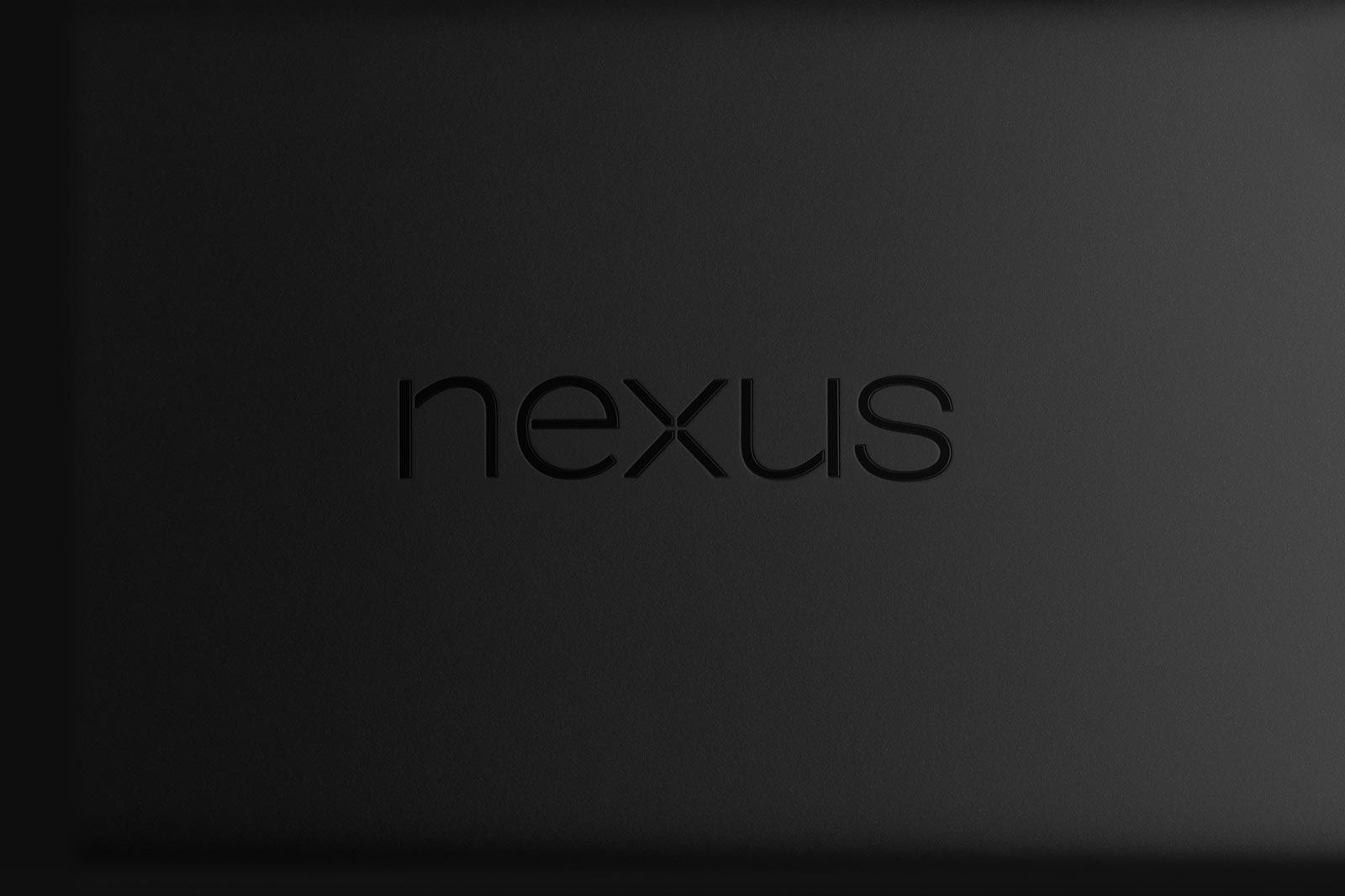 Nexus-Awesome