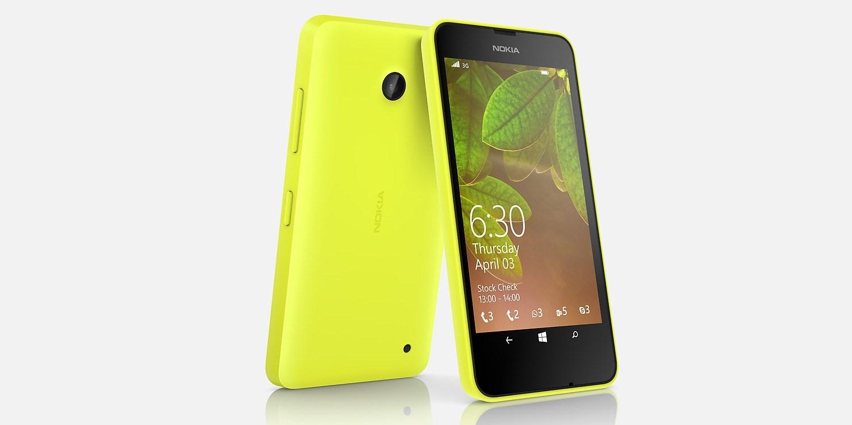 Nokia-Lumia-630-635-1396465348-0-0