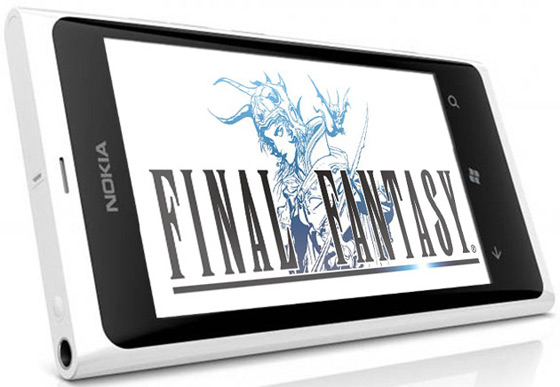 final-fantasy-windows-phone