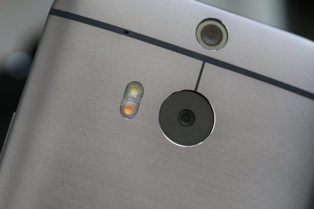htc-one-m8-camera-detail