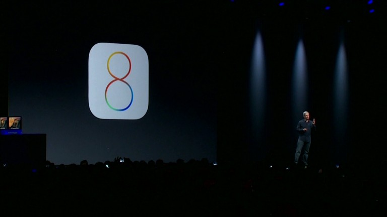 140602155130-sot-apple-unveils-ios-8-00002630-story-tablet