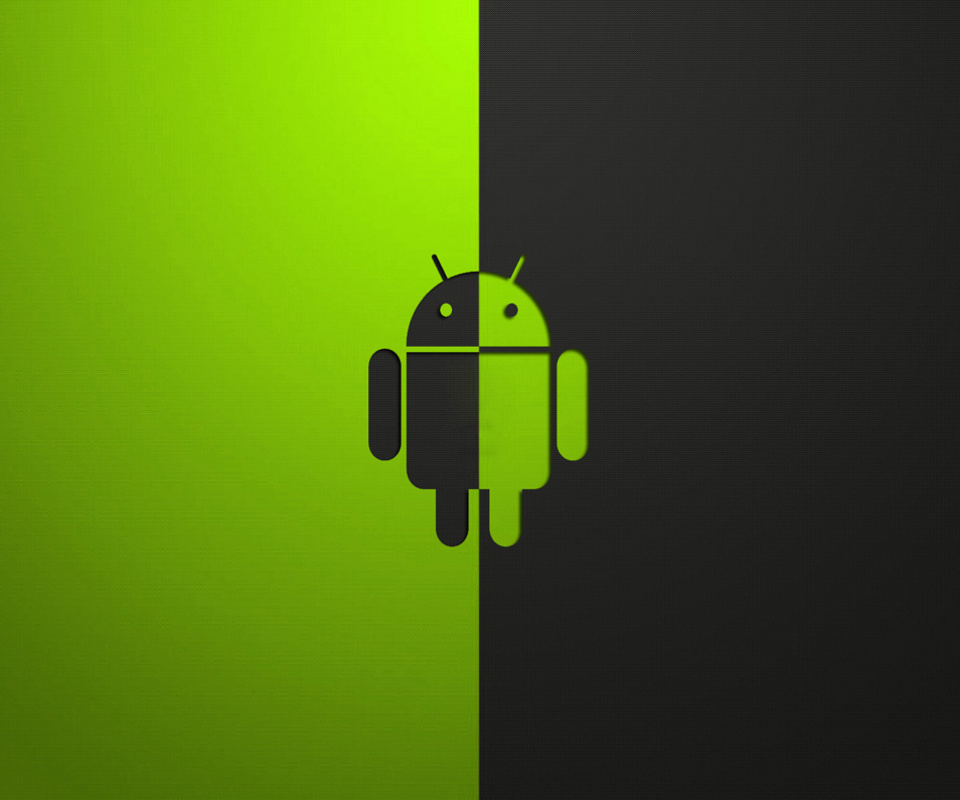 Android-G-b_46