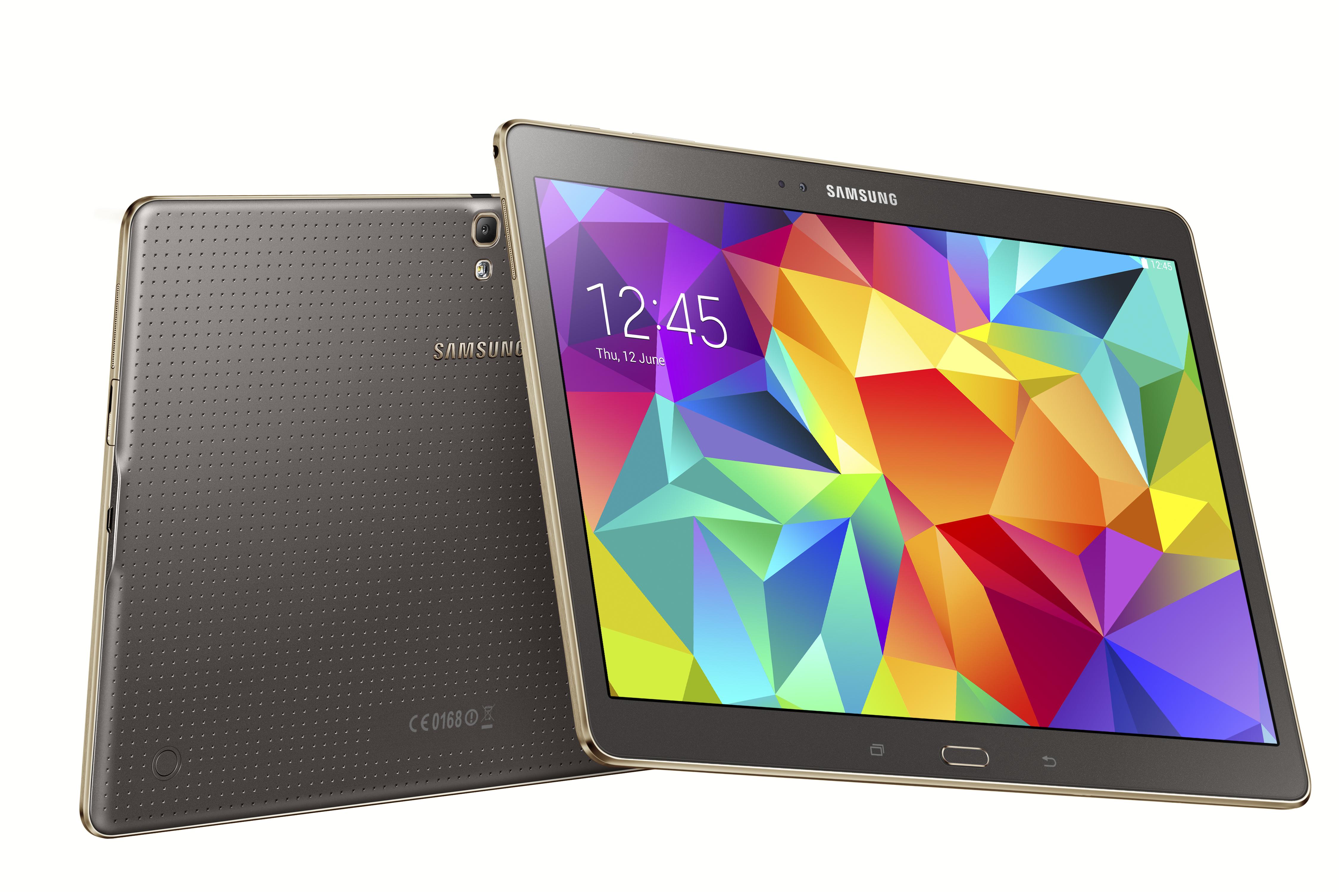 Galaxy Tab S 10.5_inch_Titanium Bronze_6